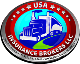 USA INSURANCE BROKERS LLC